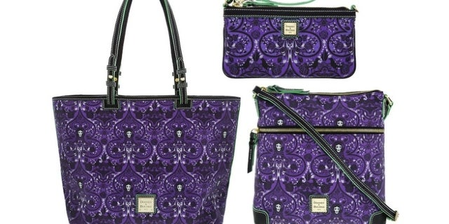 haunted-mansion-bags