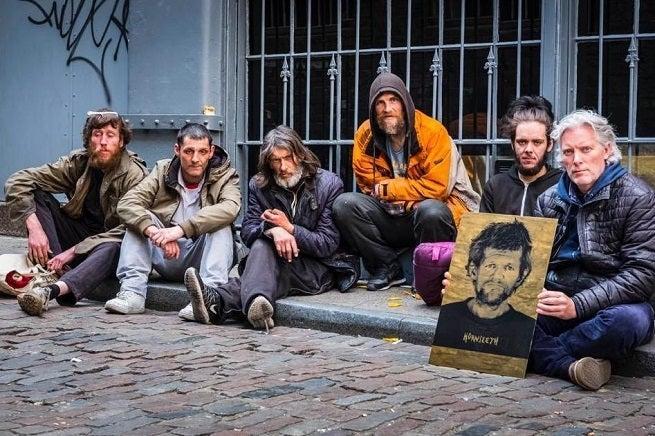 homeless-artist