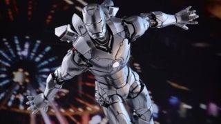 hot-toys-iron-man-mk2