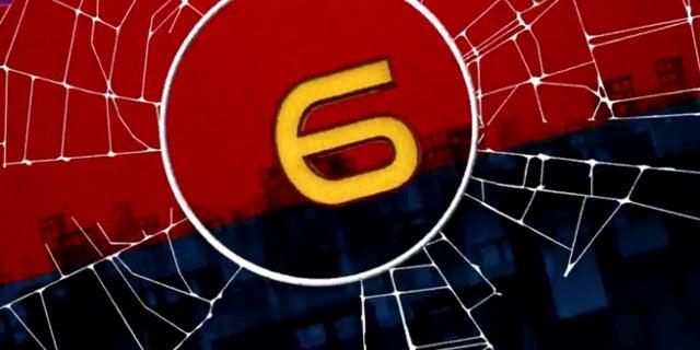 imax-spider-man-countdown