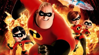 Incredibles-2-3