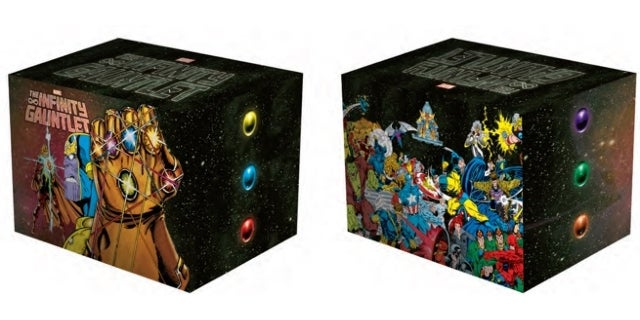 infinity-gauntlet-boxed-set