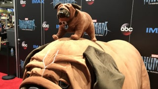 Inhumans-Lockjaw-SDCC-Header