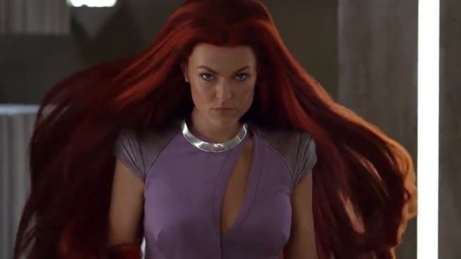 inhumans-medusa-hair