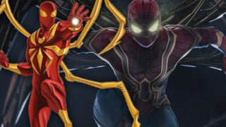iron-spider-mcu