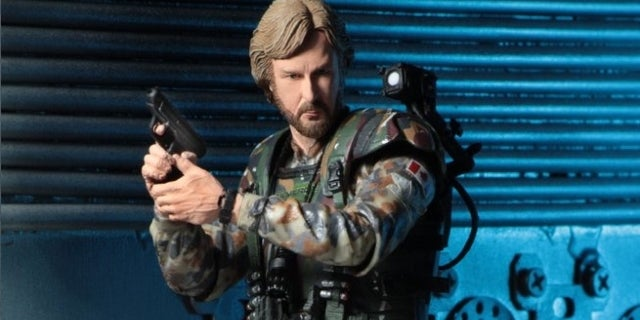 james-cameron-action-figure