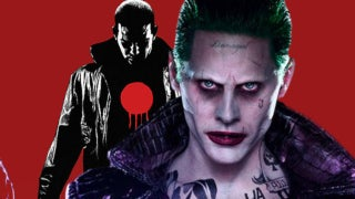 jared leto bloodshot movie valiant sony