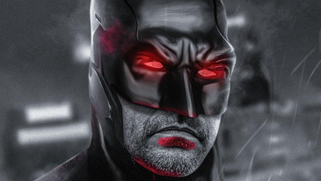 jdm-flashpoint-batman-187378