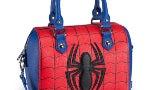 jrsj_spider_man_duffel_purse