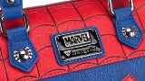 jrsj_spider_man_duffel_purse_det