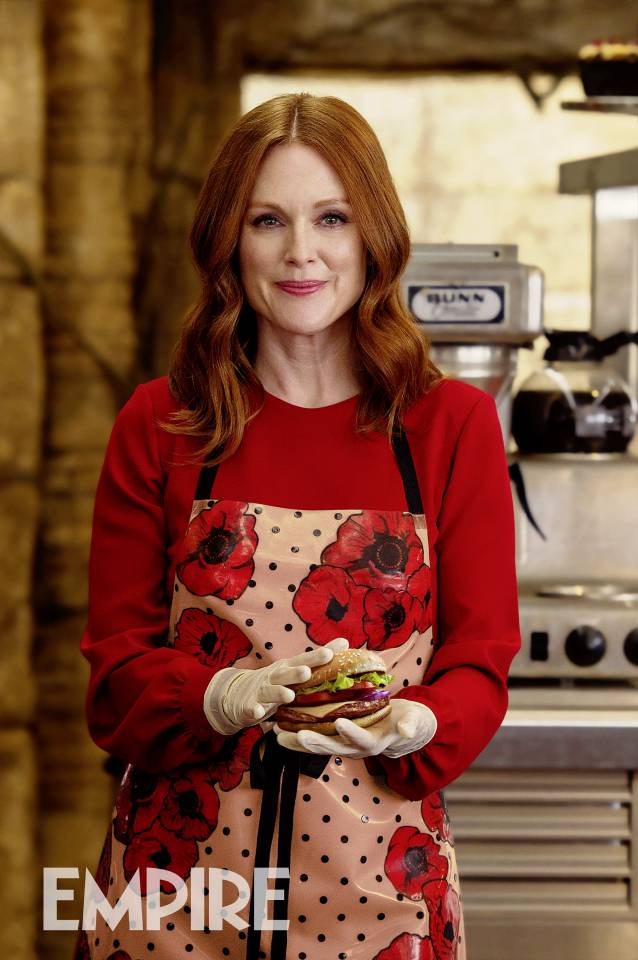 julianne moore kingsman the golden circle