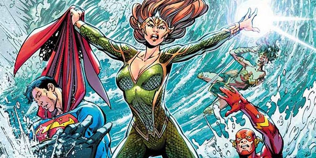 Justice-League-24-Cover-Header