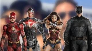 Justice-League-All-Smiles