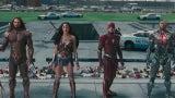 Justice-League-assembles