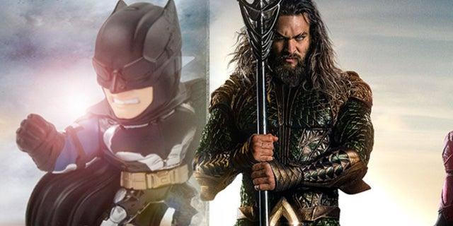 Justice-League-Batman-Jada-Toys-Aquaman
