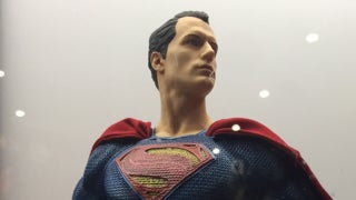 Justice-League-DC-Collectibles-SDCC-Superman-Header