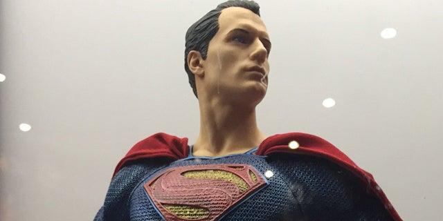 Justice-League-DC-Collectibles-SDCC-Superman-Header