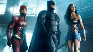 justice league trailer sdcc 2017
