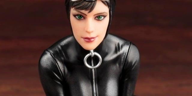 koto-catwoman-figure