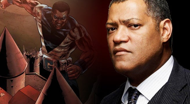 laurence-fishburne-goliath