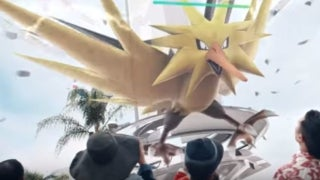 legendary-pokemon-raid