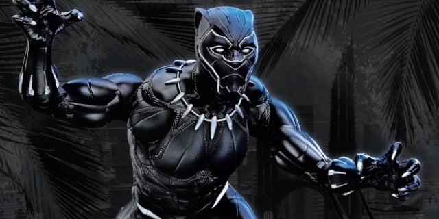legends-black-panther