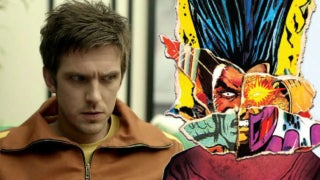 legion-season-2-dan-stevens-new-powers-personalities