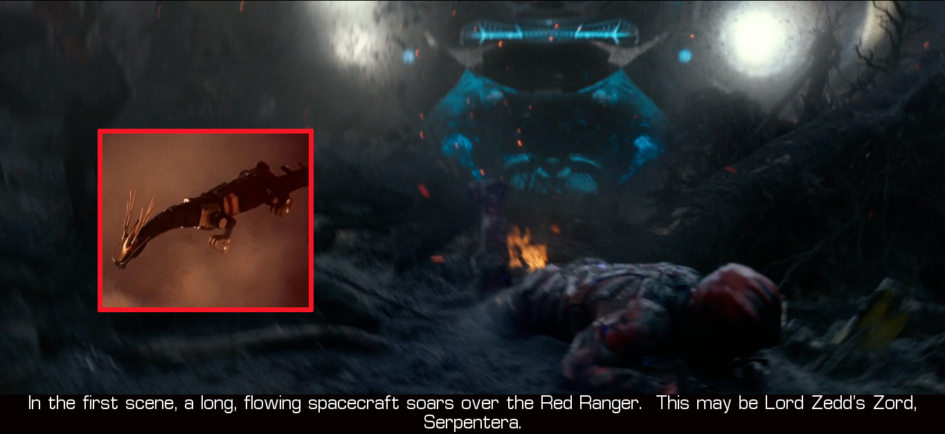 Lord-Zedd-Easter-Egg-Power-Rangers-JLSProblemDog