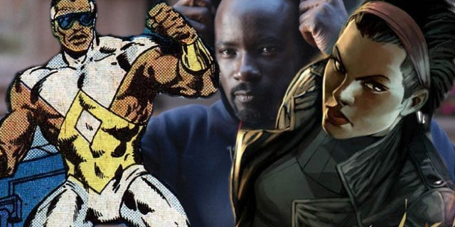 luke-cage-season-2-bushmaster-nightshade-cast