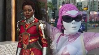 Lupita-Nyongo-Black-Panther-Power-Rangers