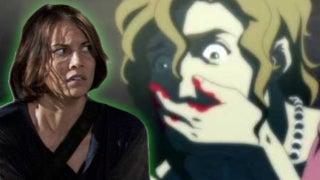 Maggie Joker