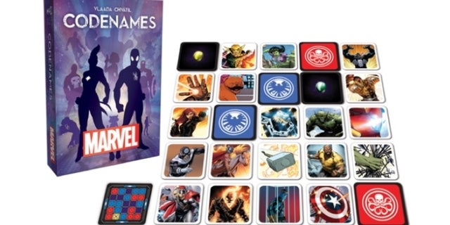marvel-codenames