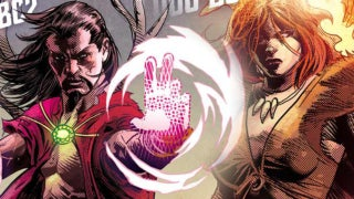 Marvel-Legacy-1000000-BC-Avengers