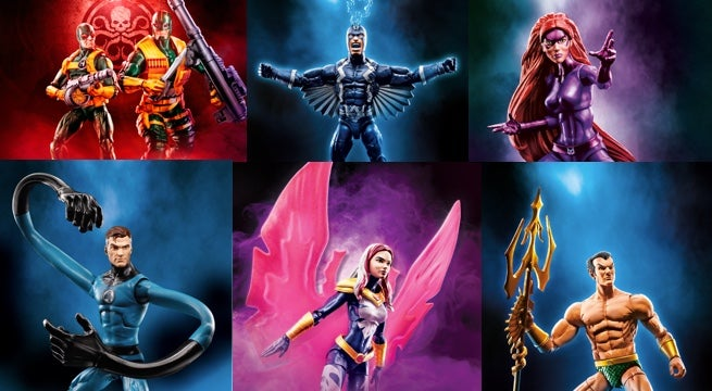 marvel-legends-6