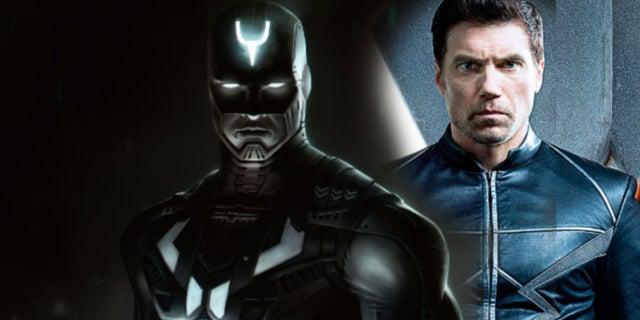 marvels-inhumans-black-bolt-anson-mount-994538-1280x0