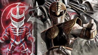 Mighty-Morphin-Power-Rangers-5-Things-You-Want