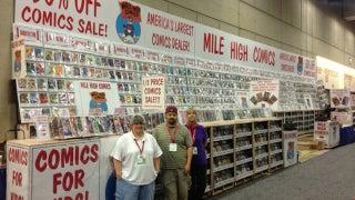mile-high-comics