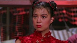ming-na-wen-street-fighter-movie-reboot-chun-li