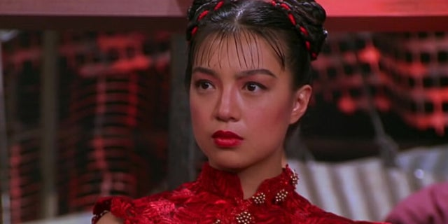 ming-na-wen-street-fighter-movie-reboot-chun-li