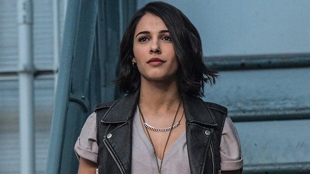 Naomi-Scott-Pink-Ranger-Power-Rangers