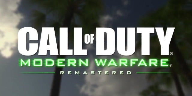 Official Call of Duty Days of Summer Trailer screen capture