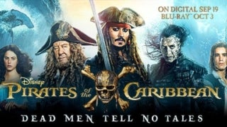 pirates-bluray