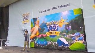 pokemon-go-fest