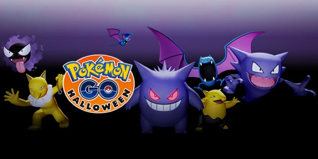 pokemon-go-halloween-169-en