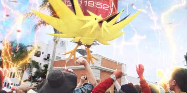 pokemon-go-legendaries