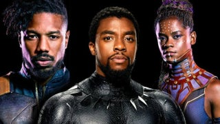 portraitsblackpanther