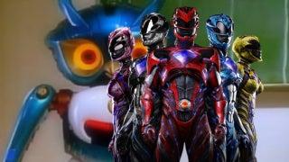 Power-Rangers-Circuit-Timeforce