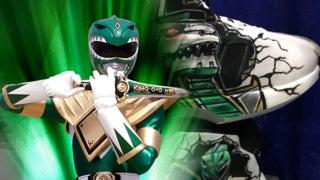 Power-Rangers-Green-Ranger-Sneakers