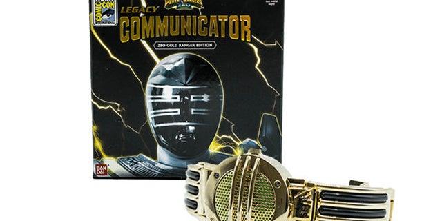 Power-Rangers-Legacy-Communicator-Header