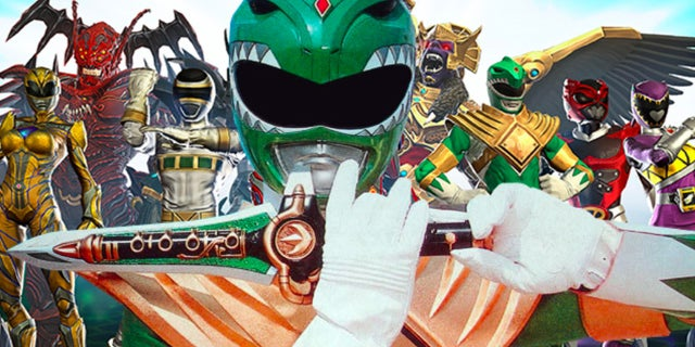 Power-Rangers-Legacy-Wars-Green-Ranger